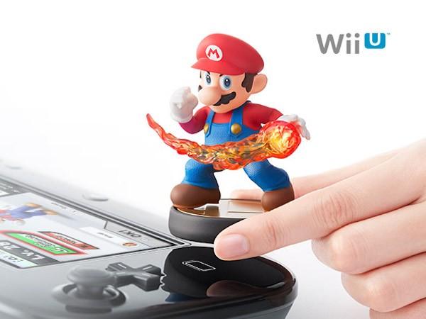 Nintendo работает над новой игровой консолью?
