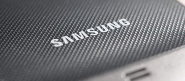 Galaxy J1 — «бюджетник» с LTE от Samsung
