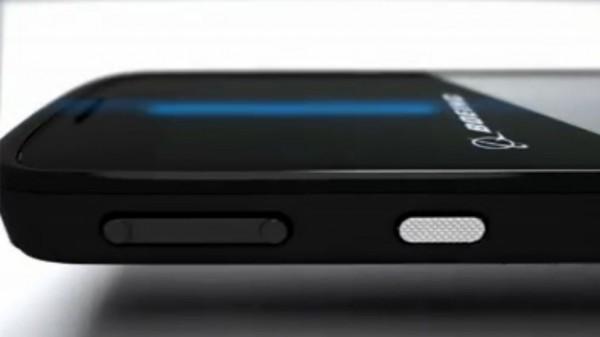 BlackBerry и Boeing создают смартфон с функцией самоуничтожения