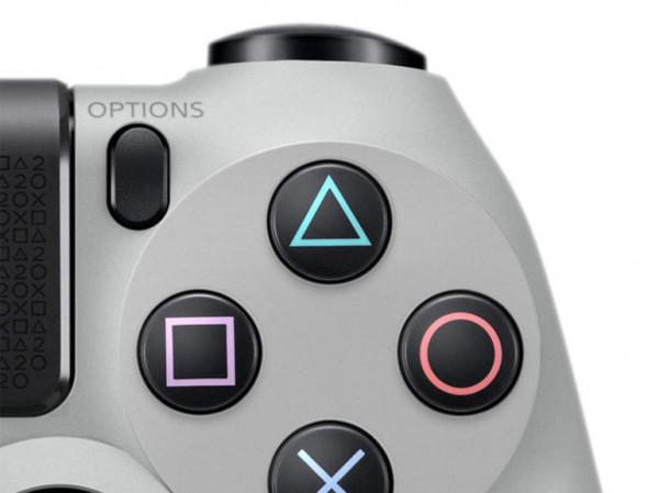 Игры для PlayStation 3 появятся в телевизорах Samsung