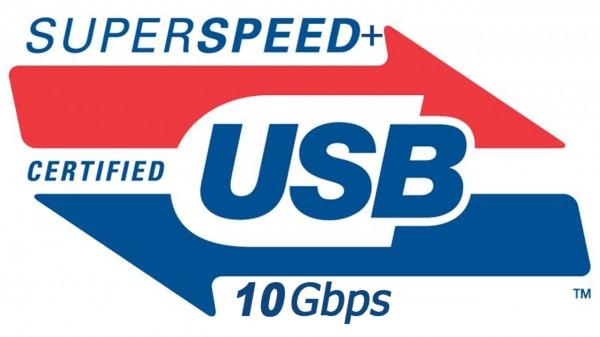 Первые гаджеты с USB 3.1 покажут на CES 2015