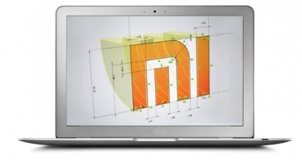 Xiaomi может удивить нас ноутбуком в 2015
