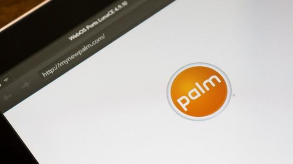 Palm снова появится в продаже?