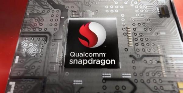 Qualcomm встроила в Snapdragon 810 систему блокировки SafeSwitch