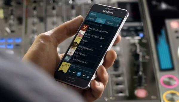 Samsung лишила Galaxy S6 цельнометаллического корпуса?