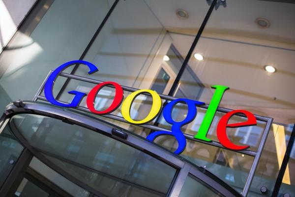 В планах Google стать мобильным оператором