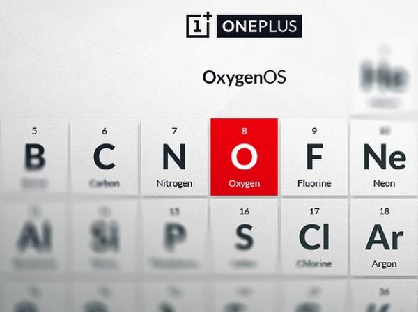 OxygenOS — новая ОС на базе Android от OnePlus