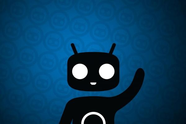 Microsoft собирается вложить в Cyanogen 70 миллионов долларов