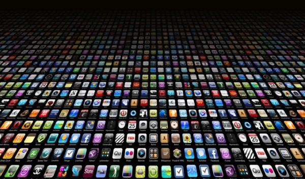 App Store «захватили» зомби-приложения