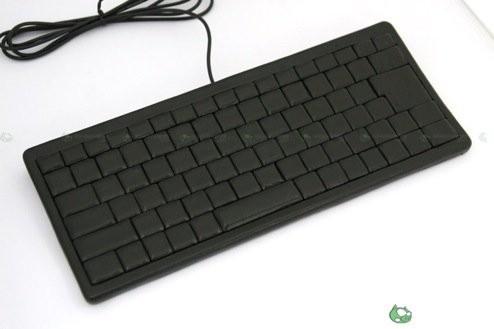 Клавиатура для профи