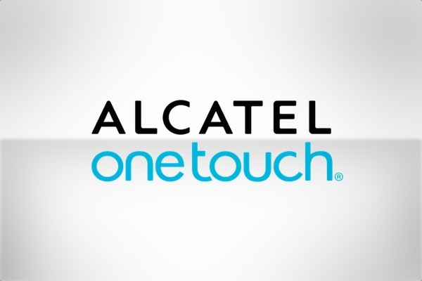 One Touch 6045 — новый 64-битный смартфон от Alcatel