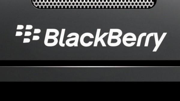 Привет, Rio: релиз нового смартфона BlackBerry состоится в апреле