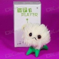 MP3-плеер CJ7 Dog Doll