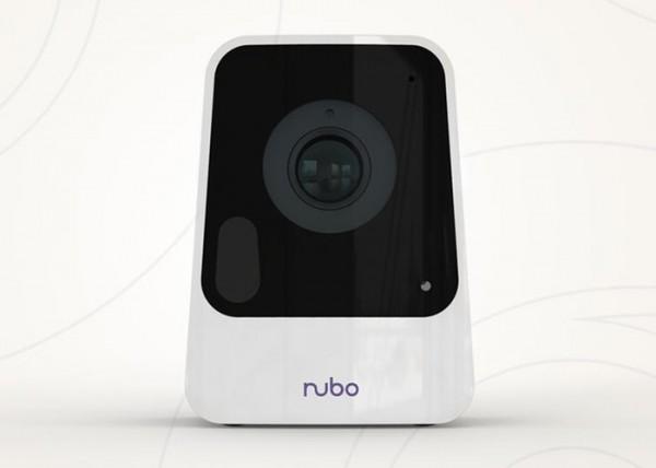 Nubo 4G: портативная камера видеонаблюдения от Panasonic