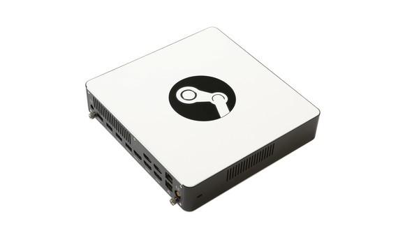 Zotac SN970: образцовая Steam Machine на базе 6 поколения Intel Core