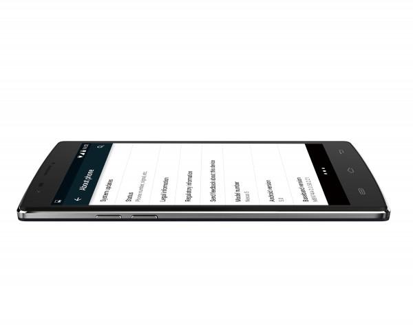 Ulefone Be Pro: отличный 5,5-дюймовый фаблет за 146 долларов
