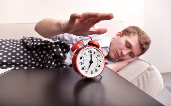 Российские инженеры представили аппарат для «замены» сна