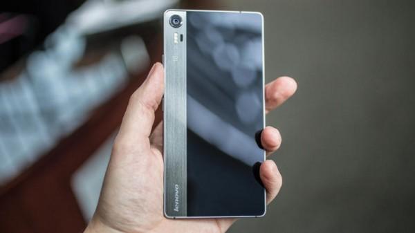 Lenovo может представить новый флагман уже 23 марта