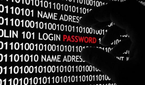 Китайские хакеры взломали Internet Explorer за 17 секунд