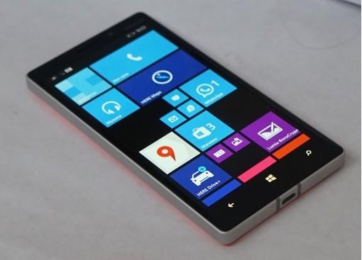Смартфоны Microsoft обзаведутся собственной платежной системой
