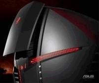 Игровой компьютер Asus Ares CG6155