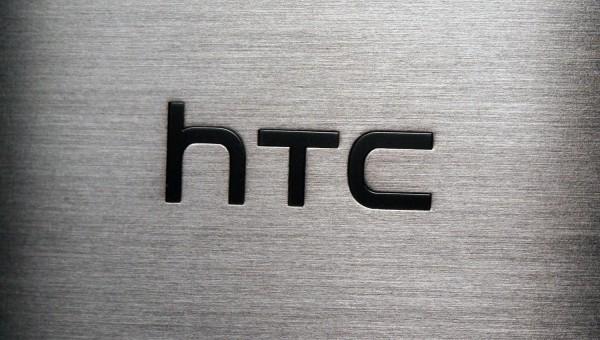 HTC собирается выпустить 8,9-дюймовый планшет T1H