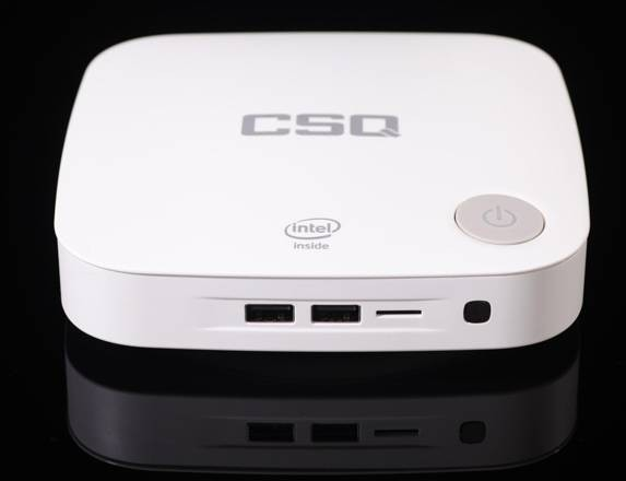 CSQ CSW9: 200-долларовый неттоп