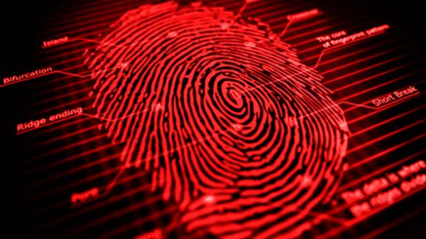 Asus ZenFone 3 получит сканер отпечатков пальцев
