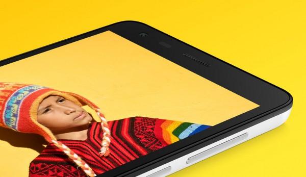 Полные спецификации 100-долларового Xiaomi Redmi 2A