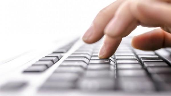 Найти болезнь Паркинсона может любая клавиатура