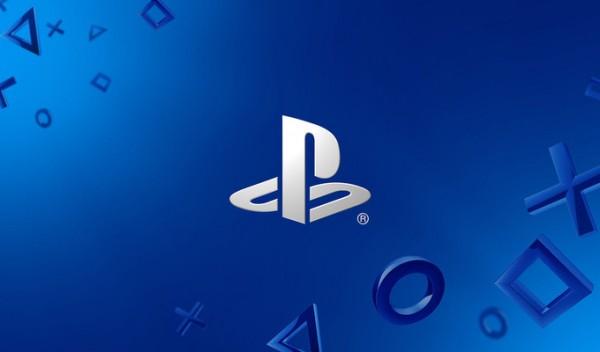 Sony продала больше 370 миллионов PlayStations