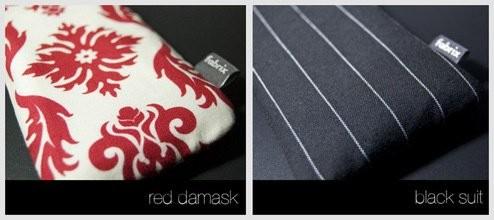 Модные чехольчики для любимого iPhone