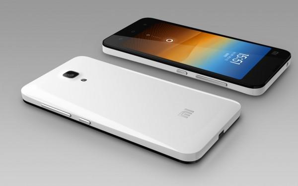 Xiaomi продала 2 миллиона смартфонов за несколько часов