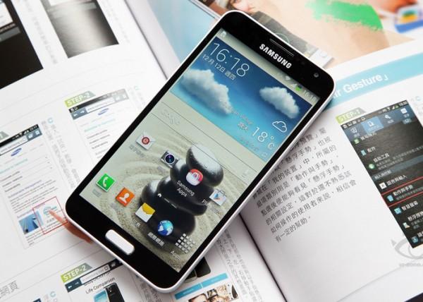 Samsung Galaxy J5 замечен в GFXBench