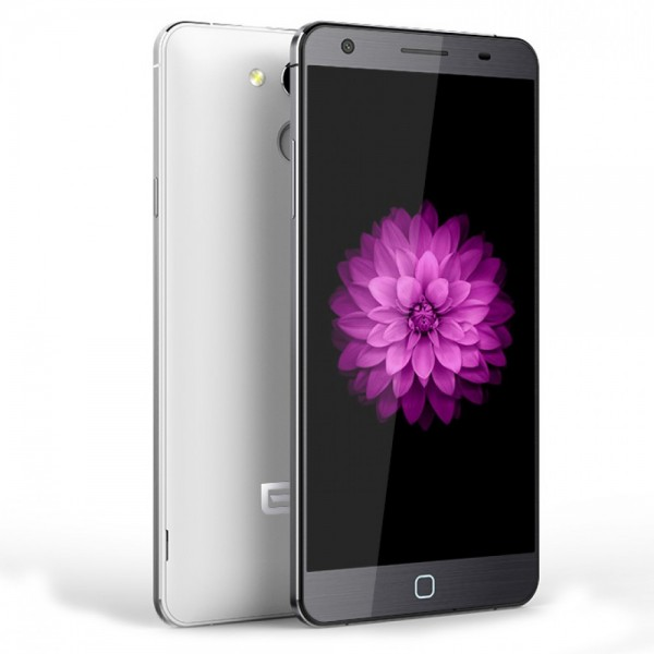 Новый флагман Elephone P7000 уже в продаже