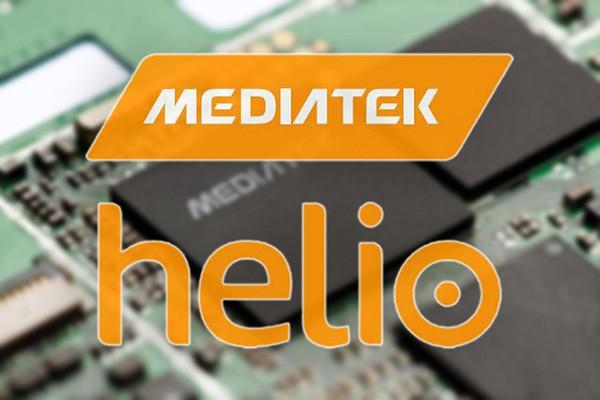 Helio X20 — новый 10-ядерный чип от MediaTek