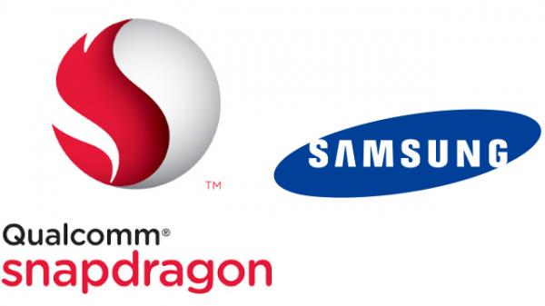 Qualcomm Snapdragon 820 будет выпускать Samsung