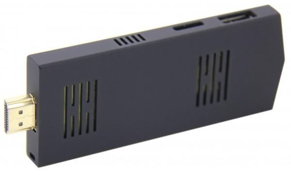 Innovateck T-0264W: крошечный ПК с 2 полноразмерными портами USB