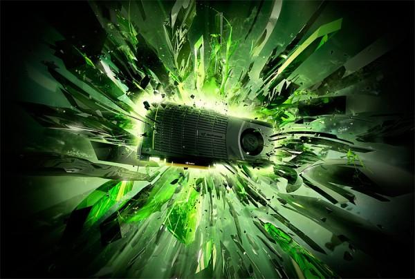 GeForce GTX 980 Ti: 6 ГБ видеопамяти от Nvidia