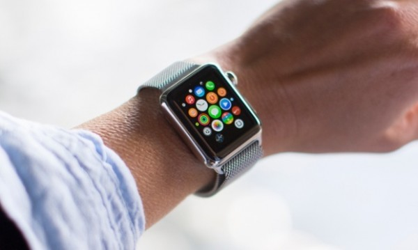 Эксперты выяснили реальную стоимость Apple Watch