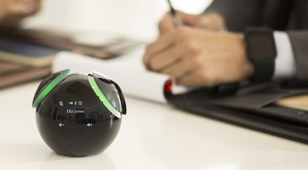 Sony BSP60 — «умная» колонка с голосовым управлением