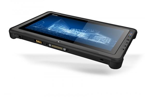 F110-G2: планшет-внедорожник от Getac