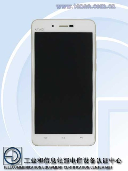 Vivo X5 Max S: характеристики и фото