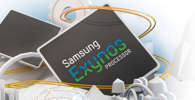 Изображение планшета Samsung Galaxy Tab S2 появилось всети