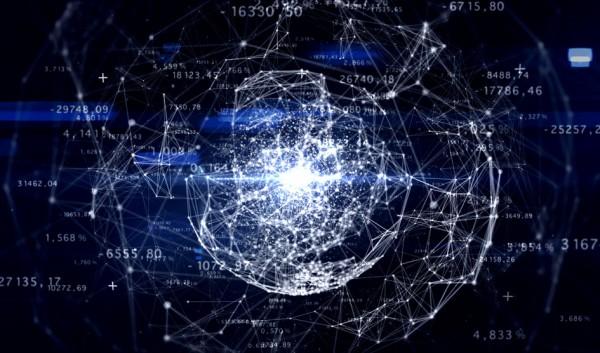 Интернет-пользователей уже почти 3,2 миллиарда