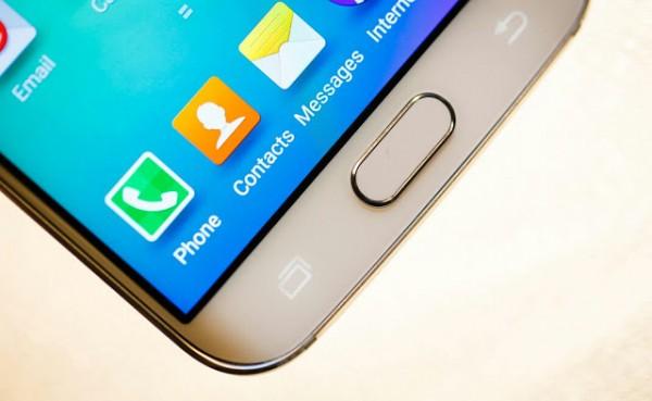 Возможные характеристики Samsung Galaxy S6 Mini