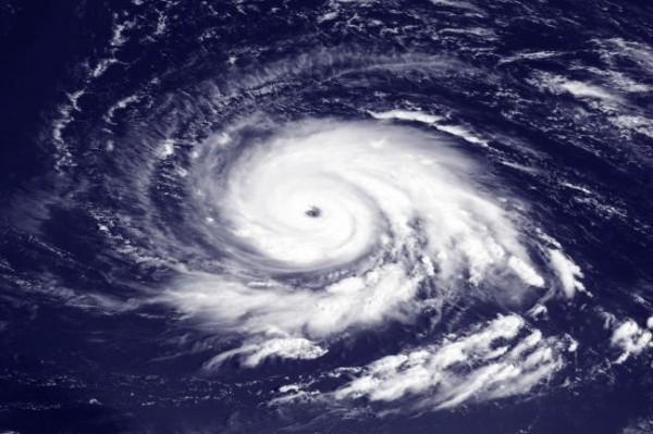 SUSTAIN — настоящий симулятор ураганов