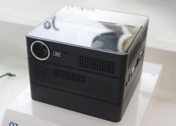 Wibtek Q7: модульный мини-ПК
