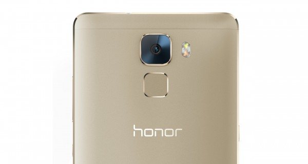 7 Honor - Metal flagship Huawei new-huawei-honor-7-metal-flagship-hi-tech-mobiles-review-tinoshare.com- blogowebgo.com