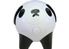 USB-массажер в виде животных